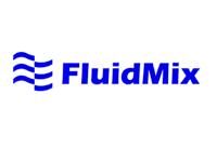 Omrörare Fluidmix